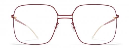 Mykita Lite Velma 435 1