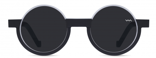 Vava Eyewear CL0009 black 1