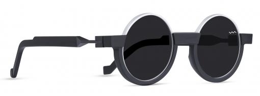 Vava Eyewear CL0009 black 2