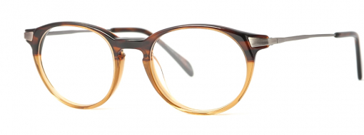 Hamburg Eyewear Alvar 48 2