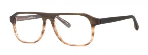 Hamburg Eyewear Arndt 88M 2