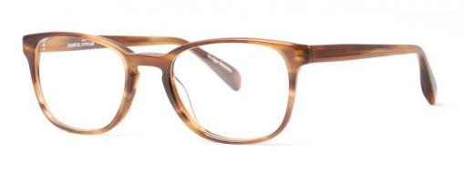 Hamburg Eyewear Emil 56 2