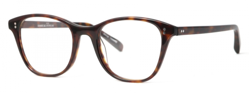 Hamburg Eyewear Frida 185 2