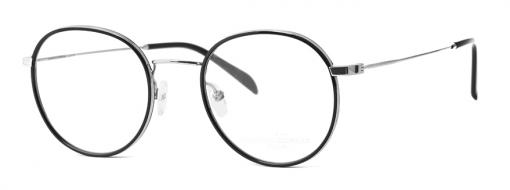 Hamburg Eyewear Joern BK2 2