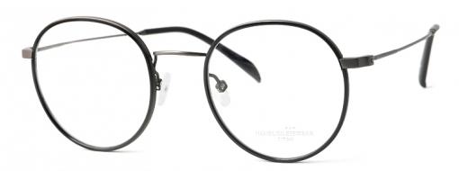 Hamburg Eyewear Joern BK3 2