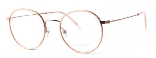 Hamburg Eyewear Joern R6 2
