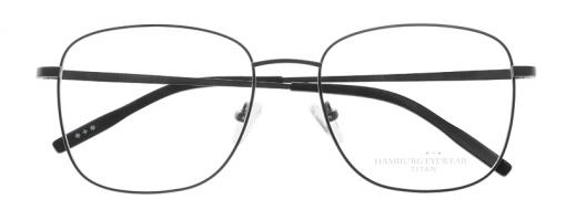 Hamburg Eyewear Lea 8 3
