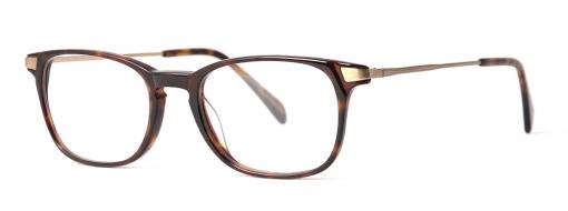 Hamburg Eyewear Lennart 185 2