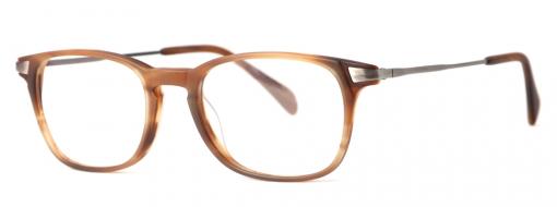 Hamburg Eyewear Lennart 56M 2