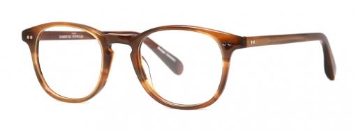 Hamburg Eyewear Leo 56 2