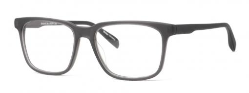 Hamburg Eyewear Olaf 36M 2