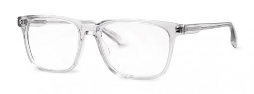Hamburg Eyewear Olaf 94 2