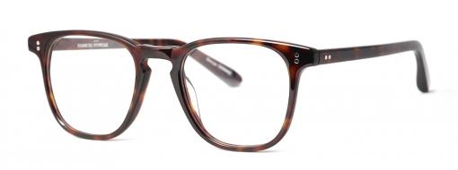 Hamburg Eyewear Peer 185 2