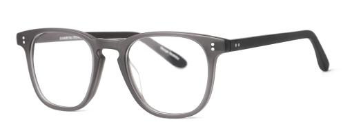 Hamburg Eyewear Peer 36M 2