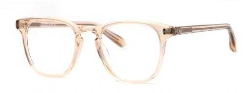 Hamburg Eyewear Peer 64 2