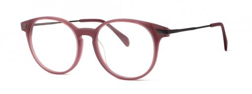 Hamburg Eyewear Sandra 92M 2