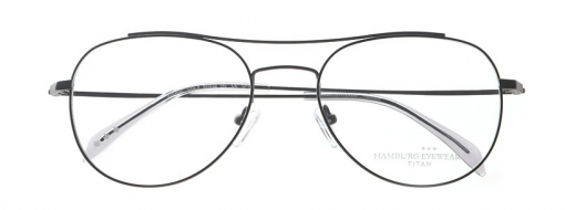 Hamburg Eyewear Sverre 3 3
