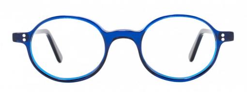 LGR Teos Blue medina 67 1
