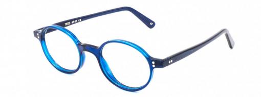 LGR Teos Blue medina 67 2
