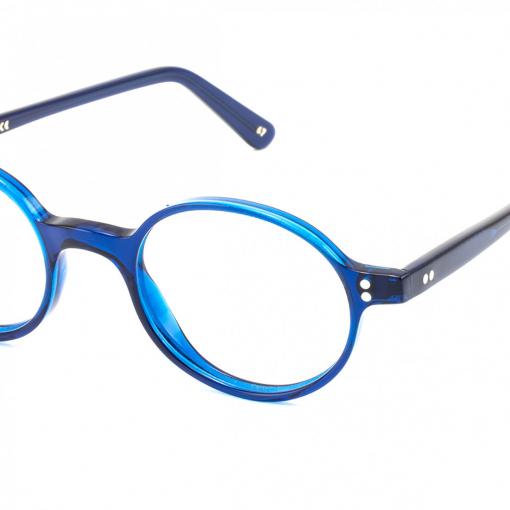 LGR Teos Blue medina 67 3