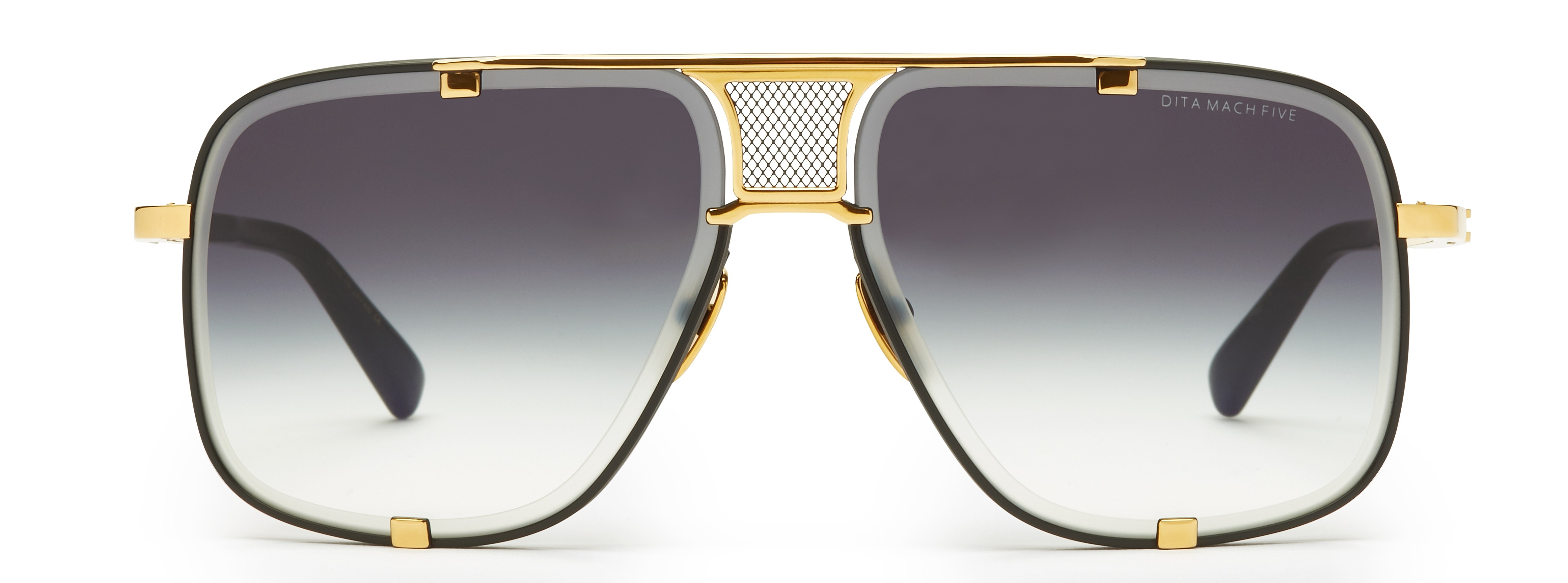 sajt Felelős személy Bók dita mach five sunglasses replica -  szafamadziary.com