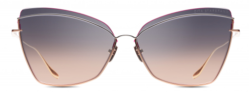 Dita Starspann Rose Gold