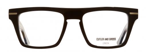 Cutler and Gross 1357 04 1