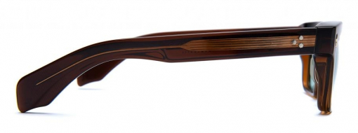 Jacques Marie Mage Molino Hickory 2