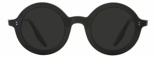 Massada Sleeper II Black 1