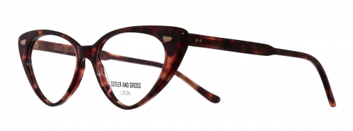 Cutler and Goss 1322 02 Turtle Pearl 2