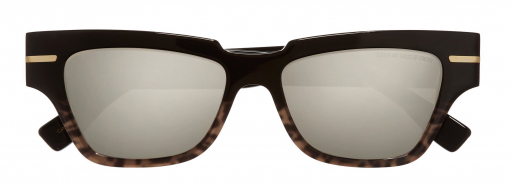 Cutler and Gross 1349 04 Scooby Leopard3