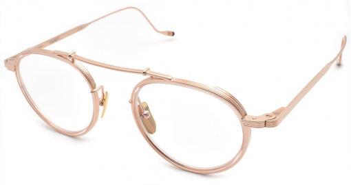Jacques Marie Mage 3E Rose Gold 2