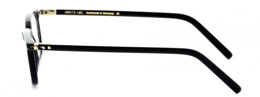 Lunor A5 601 black 3