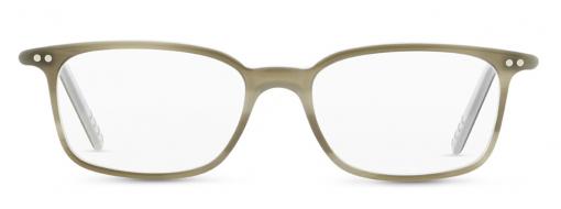 Lunor A5 601 grey brown horn 1