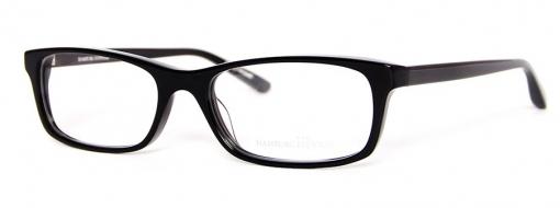 Hamburg Eyewear Henri 2 Black