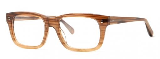 Hamburg Eyewear Joris Cypress
