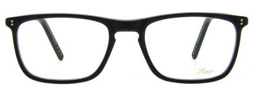 Lunor a9 316 black 1