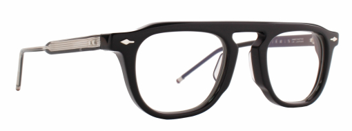 Jacques Marie Mage Irwin 70 Cosmos