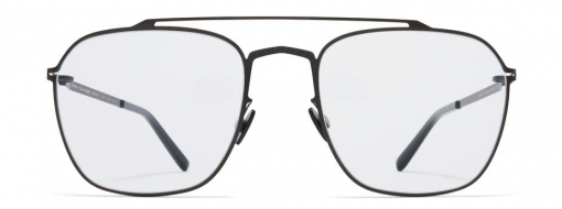Mykita MMCraft006 black gloomy grey