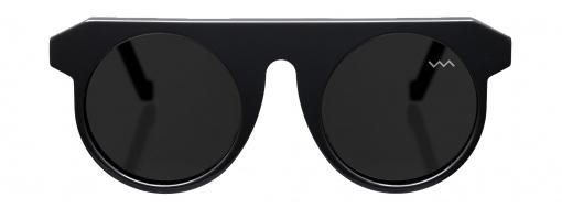 Vava Eyewear BL0006 Black