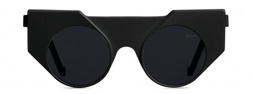 Vava Eyewear BL0007 Black Matte