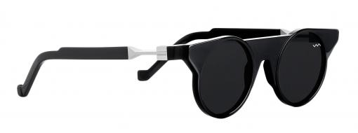 Vava Eyewear BL0013 Black 2