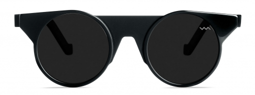 Vava Eyewear BL0013 Black