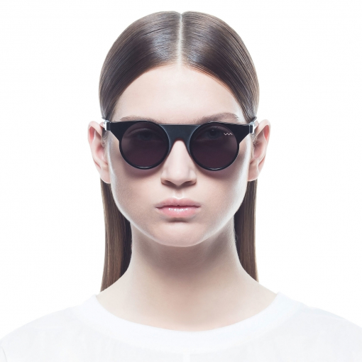 Vava Eyewear BL0013 Black model