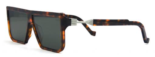 Vava Eyewear WL0003 Havana 2