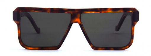 Vava Eyewear WL0003 Havana