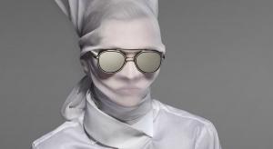 Dita Eyewear Spacecraf