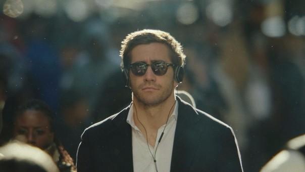 Gafas de sol de Jake Gyllenhaal en Demolicion
