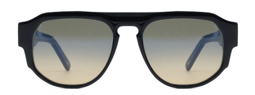 L.G.R Asmara II Black Yellos Photochromic 1