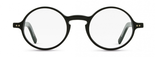 Lunor A12 500 Black 1